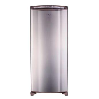Congelador-Vertical-WVU26ERTWW_0
