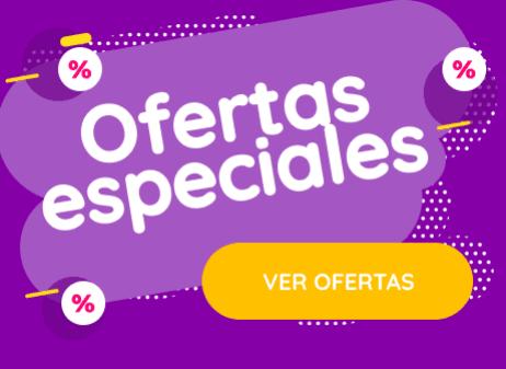 Img Ofertas Especiales