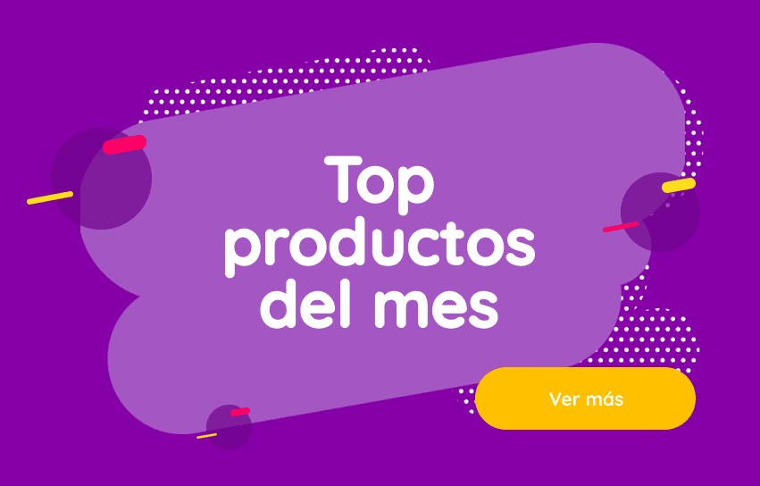 Img Top Productos Mes