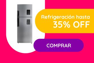 Refrigeracion 35off Mobile